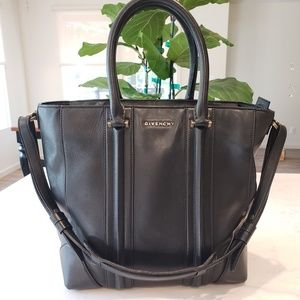 Givenchy Lucrezia Two Way Tote